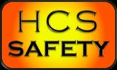 HCS Safety Member